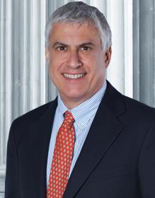 Criminal Defense Lawyer Fort Lauderdale, Broward County