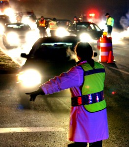 Experience DUI Attorney Guy Seligman Fort Lauderdale, Broward County. Call 954-760-7600.